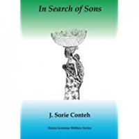 In Search of Sons