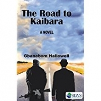The Road of Kaibara