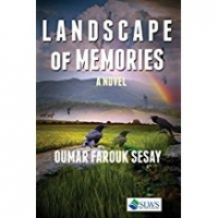 Landscape of Memories