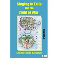 Singing in Exile and the Child of War