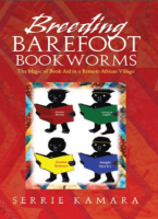 Breeding Barefoot Bookworms