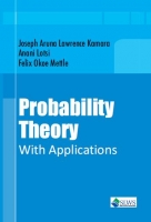 Probability Theory With Applications