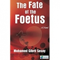 The Fate of the Foetus