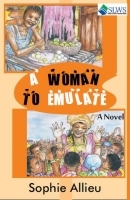 A Woman to Emulate