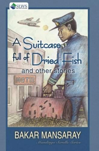 https://www.amazon.co.uk/Suitcase-full-Dried-other-Stories-ebook/dp/B01G9AVV1Q/ref=sr_1_9?s=digital-text&ie=UTF8&qid=1497281624&sr=1-9&keywords=Sierra+Leonean+Writers+Series